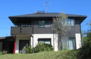 恵那市外壁塗装・屋根塗装工事専門店