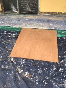 恵那市外壁屋根塗装工事専門店