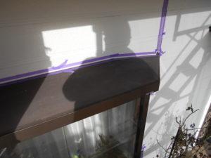 恵那市・中津川市外壁塗装屋根塗装工事専門店