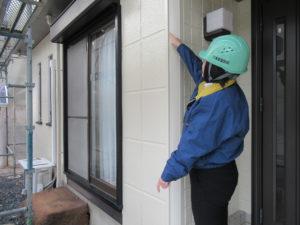 恵那市中津川市の外壁塗装屋根塗装工事専門店