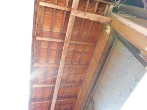 恵那市中津川市外壁塗装屋根塗装工事専門店
