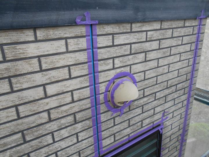 中津川市 K様邸外壁塗装工事|恵那市・中津川市の外壁塗装・屋根塗装工事専門店 ㈲本多塗装店