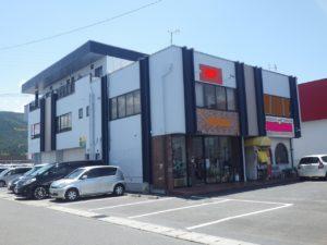中津川市・恵那市外壁塗装・屋根塗装工事専門店㈲本多塗装店