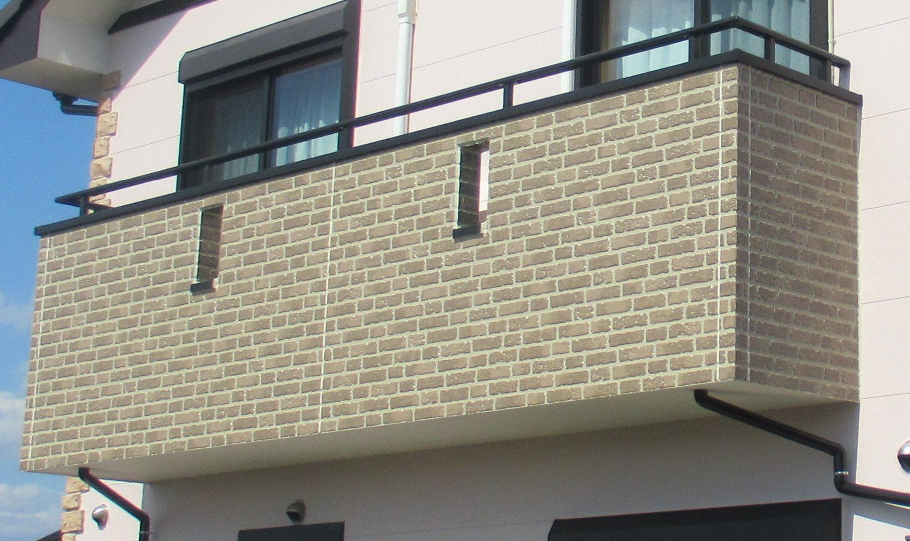 中津川市恵那市外壁塗装屋根塗装工事専門店