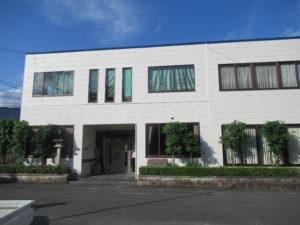 中津川市恵那市の外壁塗装屋根塗装工事専門店の㈲本多塗装店