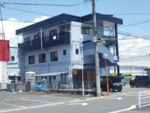 中津川市・恵那市外壁塗装屋根塗装工事専門店