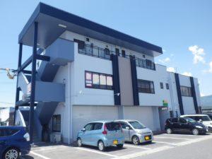 中津川市・恵那市外壁塗装屋根塗装工事専門店㈲本多塗装店