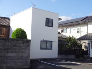 中津川市恵那市外壁塗装・屋根塗装工事㈲本多塗装店