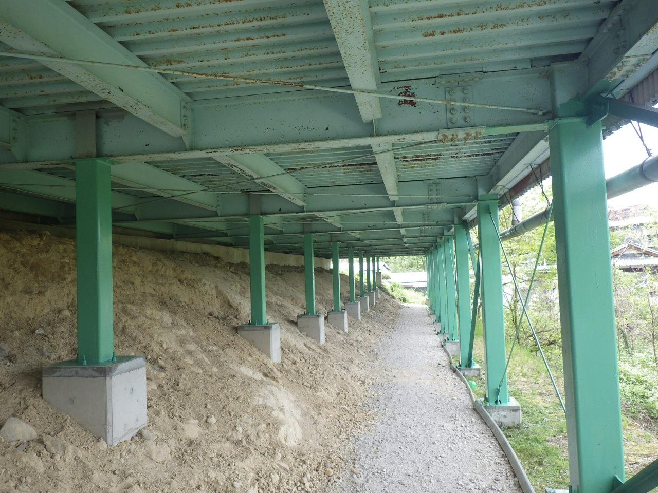 中津川市恵那市外壁塗装屋根塗装工事専門店㈲本多塗装店