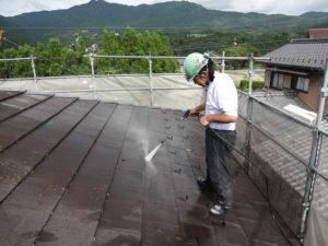 中津川市恵那市外壁塗装屋根塗装工事専㈲本多塗装店恵那ショールーム