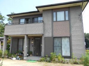中津川市恵那市外壁塗装・屋根塗装工事㈲本多塗装店恵那ショールーム