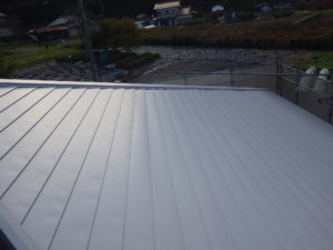 中津川市恵那市外壁塗装屋根塗装工事専門店ゆう