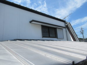 中津川市・恵那市外壁塗装屋根塗装工事専門㈲本多塗装店恵那ショールーム