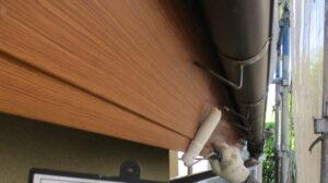中津川市恵那市外壁㈲本多塗装店恵那ショールーム塗装屋根塗装工事専門店