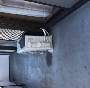 中津川市恵那市外壁塗装屋根塗装工事専門店㈲本多塗装店恵那
