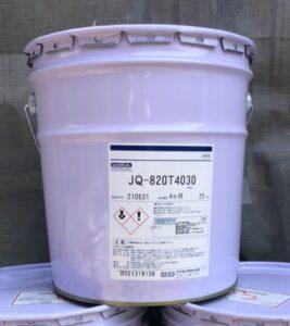 恵那市・中津川市の外壁塗装屋根塗装工事専門店㈲本多塗装店
