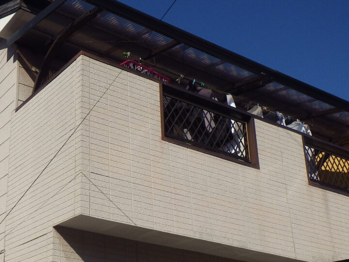 恵那市中津川市外壁塗装屋根塗装工事専門店㈲本多塗装店恵那ショールーム